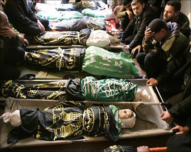 212920martyrs20in20gaza20holocaust