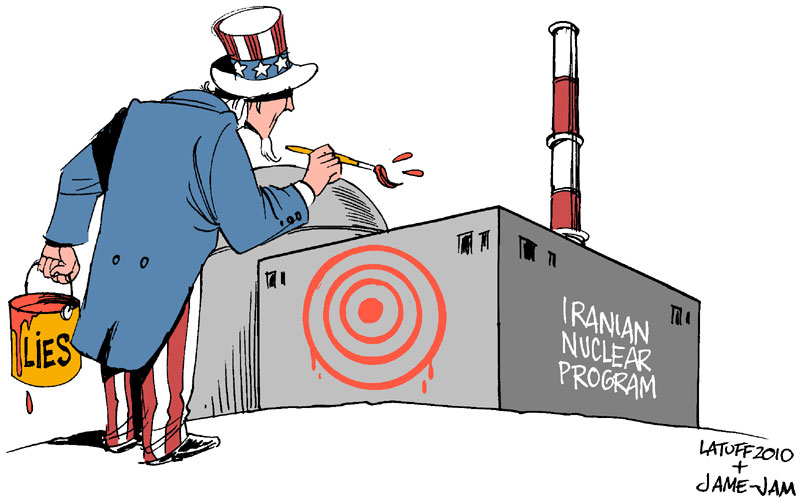 http://gaza.haimbresheeth.com/wp-content/uploads/2009/01/Targeting_Iran_nuclear_program_by_Latuff2.jpg