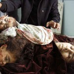 gaza_mother_dead_children