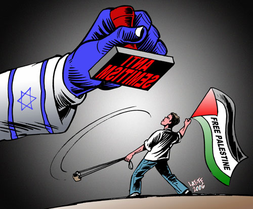 misuse_of_anti_semitism_3_by_latuff22