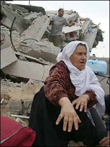 """Fatima Minzaman says """"it's never been this bad before"""""""